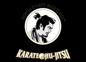 Dojos Arts martiaux